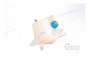 б/у Бачки расширительные Fiat Ducato
