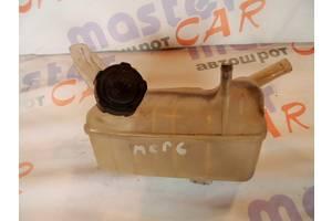 б/у Бачки расширительные Renault Megane