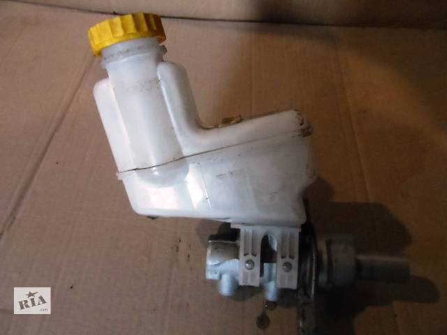 продам Бачок тормозной жидкости Фиат Фіат Добло Fiat Doblо 1.3 Multijet 2005-2009 бу в Ровно