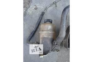 Бачок жидкости ГУ Mazda 626