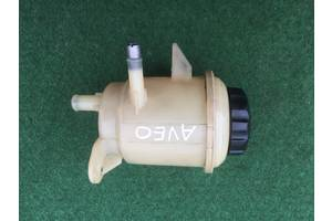 б/у Бачки жидкости ГУ Chevrolet Aveo