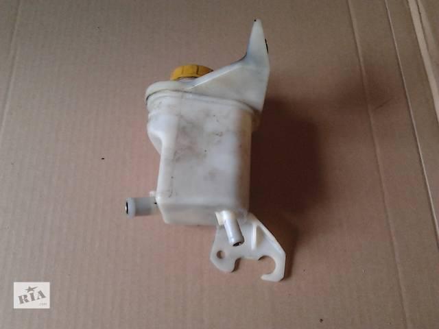 Бачок жидкости гидроусилителя руля ГУР Фиат Добло 1,3 Мультиджет Fiat Doblо New Новый кузов 2010-2014- объявление о продаже  в Ровно