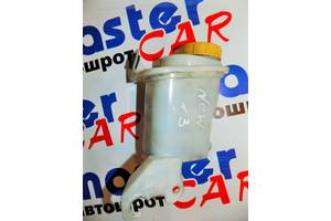 б/у Бачки жидкости ГУ Fiat Doblo