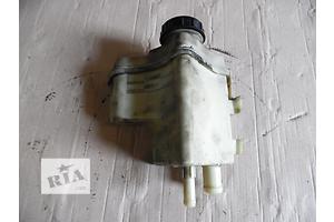 б/у Бачок жидкости ГУ Renault Kangoo