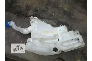 б/у Бачок омывателя Audi A8