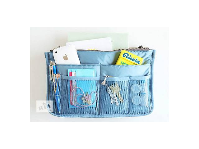 купить бу Bag in Bag - органайзер в сумку. в Киеве
