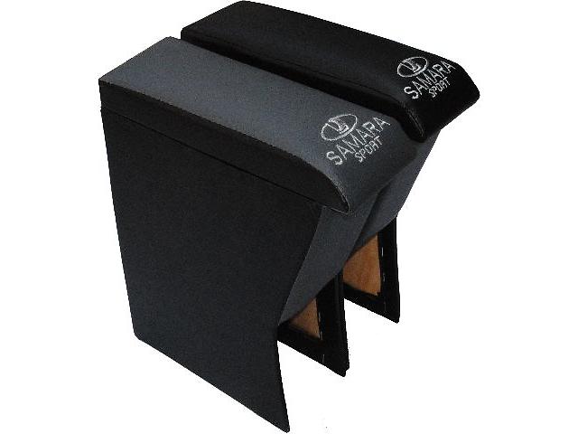 бу Багатофункціональний підлокітник на ваз 2114, колір чорний, також є і сірий забезпечує зручне управління автомобілем. Ці в Ивано-Франковске