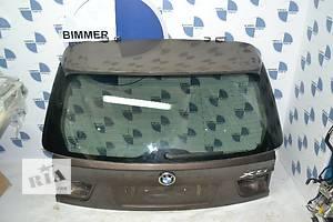 Багажники BMW X5