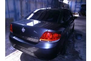 б/у Багажники Fiat Linea