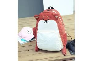 Сумки, рюкзаки для детей