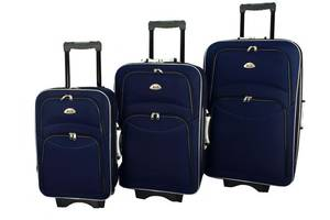 Дорожные сумки и чемоданы, польских производителей рюкзаки купить fax fucns г питер