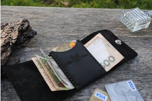 Зажимы для денег