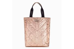 Пляжні сумки