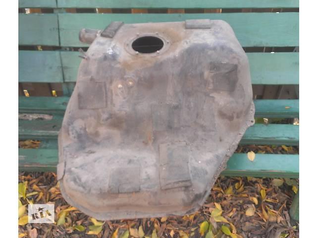 бу Бак топливный Audi C4 в Василькове