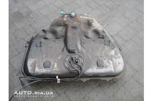 Топливные баки Chevrolet Evanda