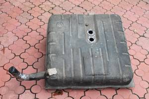 б/у Топливный бак ГАЗ 24