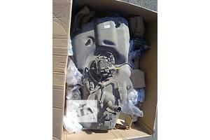 б/у Топливные баки Mercedes ML-Class