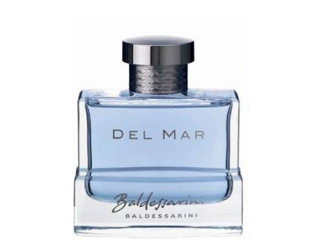 купить бу Baldessarini - Del Mar в Львове