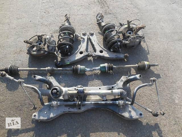 продам Балка мотора для седана Mitsubishi ASX бу в Ровно