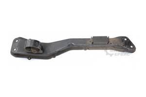 б/у Балки мотора Hyundai Matrix