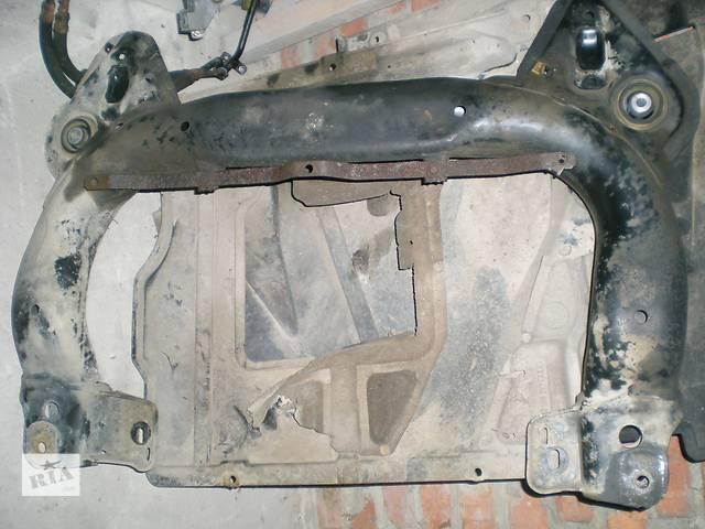 продам Балка передней подвески  Audi A6 бу в Луцке
