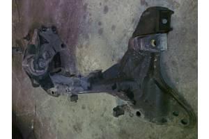 б/у Балки передней подвески Mazda 626