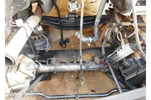 б/у Балки передней подвески Mercedes Sprinter