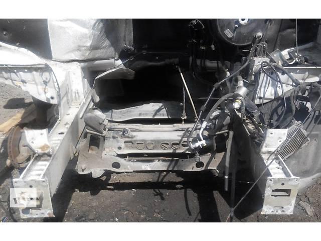 продам  Балка передней подвески, передняя Mercedes Sprinter 906 903( 2.2 3.0 CDi) ОМ 646, 642 (2000-12р) бу в Ровно