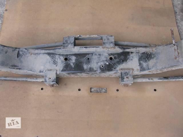 продам  Балка задней подвески для легкового авто Chevrolet Lacetti бу в Днепре (Днепропетровск)