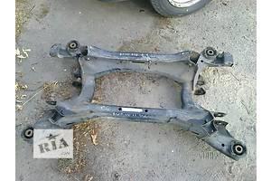 Балки задней подвески Honda Accord