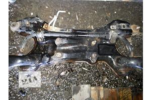 Балка мотора Mitsubishi Grandis