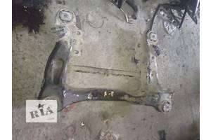 б/у Балка мотора Audi A8