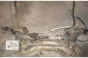 б/у Балка передней подвески Chevrolet Evanda