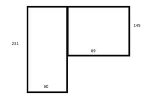 Новые Окна, двери, лестницы WDS