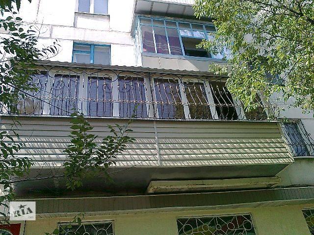 продам Балконы,Лоджии Под Ключ г.Северодонецк и обл. бу в Луганской области