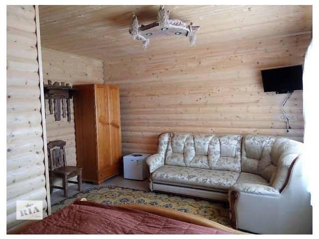 продам Бальнеологический курорт пгтСходница 15км от Трускавца бу  в Украине