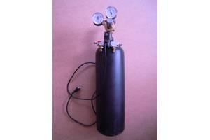 СО2 оборудования для аквариумов