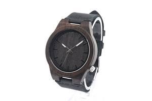 Новые мужские наручные часы 01The One