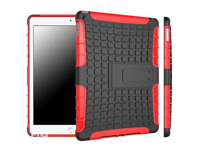 "продам Бампер для iPad Air 2 - 9,7"" бу в Виннице"