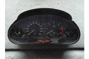 Панели приборов/спидометры/тахографы/топографы BMW 320