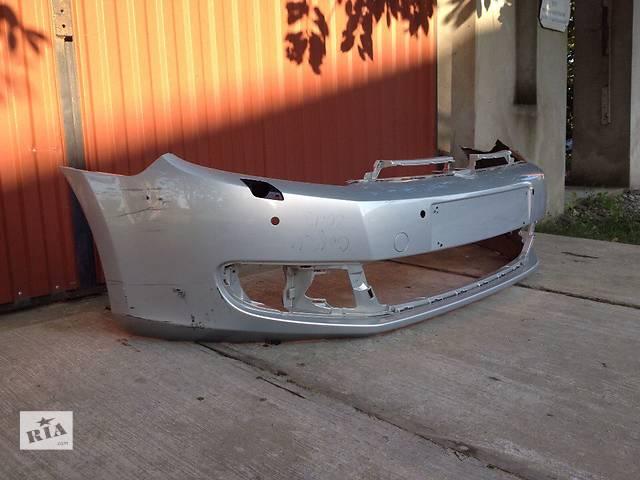 продам Бампер передний 5K0807221 Volkswagen Golf 6 бу в Виноградове