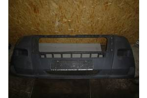 б/у Бампер передний Citroen Jumper груз.