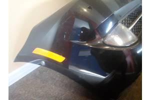 Бампер передний BMW 5 Series (все)