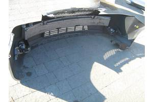 Бамперы передние Chevrolet Epica