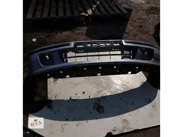 бу Бампер передний для Honda Accord в Ковеле