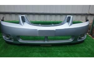 Бампер передний Kia Cerato