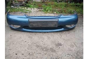 Бамперы передние Kia Clarus
