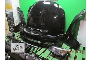 Бампер передний BMW E