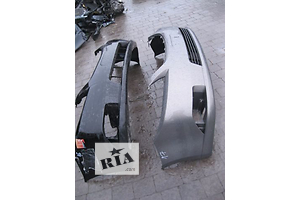 б/у Бамперы передние Chevrolet Epica