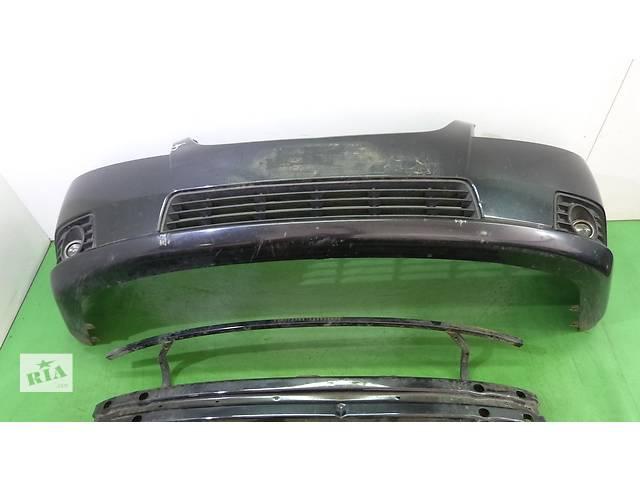 купить бу  Бампер передний для легкового авто Chevrolet Epica З в Тернополе